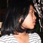 Foto di Hotel Pantai Gapura Makassar