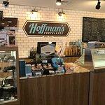 Foto de Hoffman's Chocolate