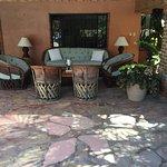 Photo of Casa Marly