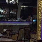 Photo of Mandarin Moscow Hotel