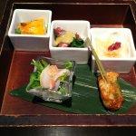 Bilde fra Dynamic kitchen&Bar San