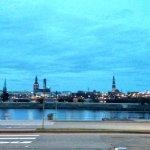 Photo of Radisson Blu Daugava Hotel, Riga