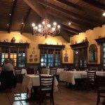 Restaurante Casa Plasencia Foto