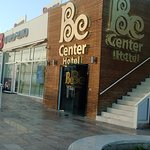 Photo of Be Center