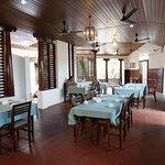 Tharavadu Heritage Home Foto