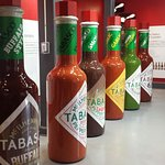 Photo of Tabasco Visitor Center and Pepper Sauce Factory