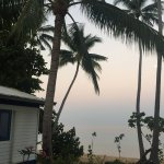 Photo of I-Talay Beach Bar & Cottages at Taling Ngam