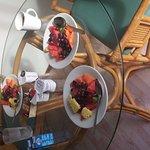 Bild från Cullen Bay Serviced Apartments