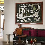 Foto de B&B Central Havana