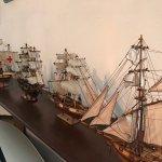 Photo of Historic Marine