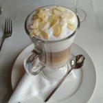 Photo of Mindal Cafe