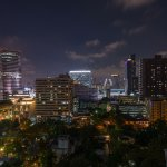 Photo of Evergreen Place Bangkok