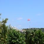 Photo of Justiniano Club Park Conti