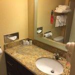 Photo de Towneplace Suites Houston Brookhollow