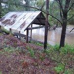 Photo de Barney Creek Cottages