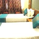 Photo de Emarald Hotel
