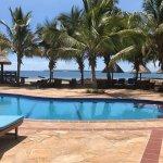 Photo de Hotel White Sands - The Beach Resort