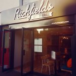Welcome to Richfields