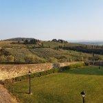 Photo of Villa San Filippo Resort