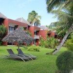 Photo of Soanambo Hotel