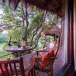 Makalali Private Game Lodge Foto