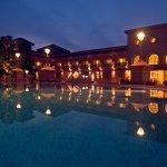 Foto de Evershine Keys Prima Resort