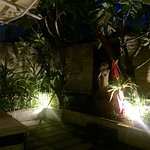 Photo of Royal Singosari Kuta