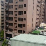 Photo of Chuto Plaza Hotel