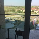 Photo of Aquaworld Resort Budapest