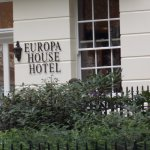 Photo of Europa House Hotel
