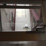 Hotel Griffon Foto