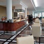 Angra Marina Hotel Foto