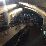 Photo of Lindners Romantik Hotel & Restaurants
