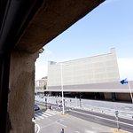 Photo de Hotel Arrizul Center