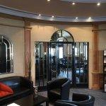 Photo of Hotel Regent