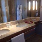 Holiday Inn Nice - Saint Laurent Du Var Foto