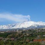 Photo of Siciliamareterra