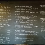 Beamish Mary Inn照片