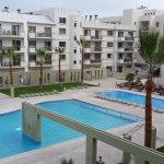 Capital Coast Resort & Spa Aufnahme