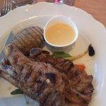 Max's Restaurant at Northern Light Inn Foto