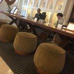 K108 Hotel Foto