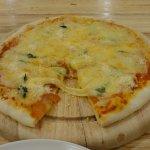 Photo of Koh Lanta Pizza