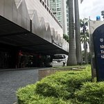 Photo of Sheraton Towers Singapore