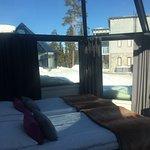 Foto di Santa's Hotel Aurora