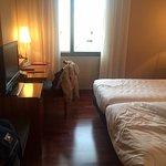 Photo of AC Hotel Ciudad de Pamplona