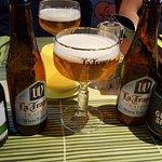 Fantastic Tour of Flanders weekend