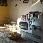 Photo de Bed & Breakfast Corte Garberia