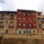 Photo of Hotel Rey Sancho
