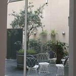 Photo of Hotel Palazzo Sitano