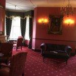 Photo of Abbots Barton Hotel
